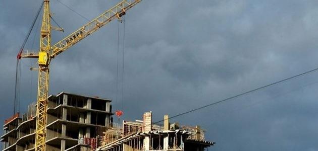 В Подмосковье ограничат строительство жилых домов девятью этажами