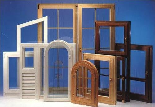 Какие окна выбрать?