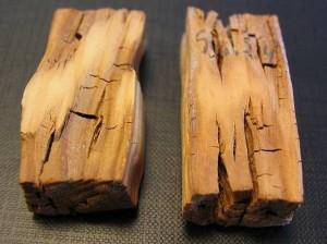 Антисептики для древесины Неомид