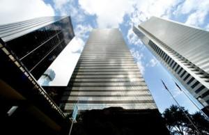 Комплексное обслуживание недвижимости