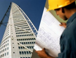 Когда оформляется допуск СРО строителей