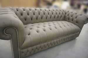 Правила эксплуатации мягкой мебели