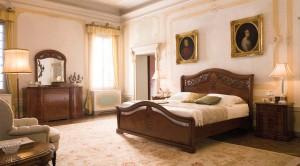 Недорогая мебель из италии