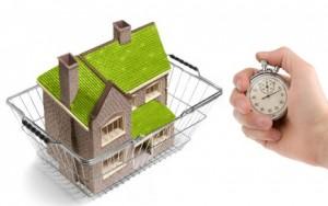 Сколько стоит Ваша квартира