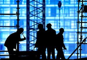 Стоимость вступления в строительное СРО