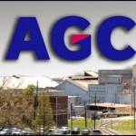 Группа компаний AGC