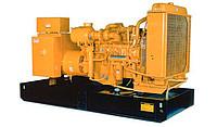Где недорого взять в аренду дизельный генератор