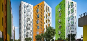 Особенности покупки квартиры в новостройке